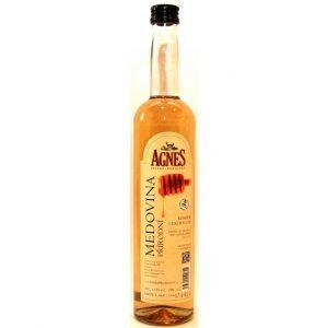 Košer alkohol